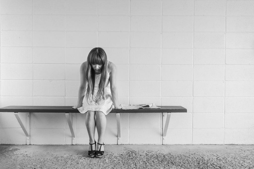 Stany depresyjne